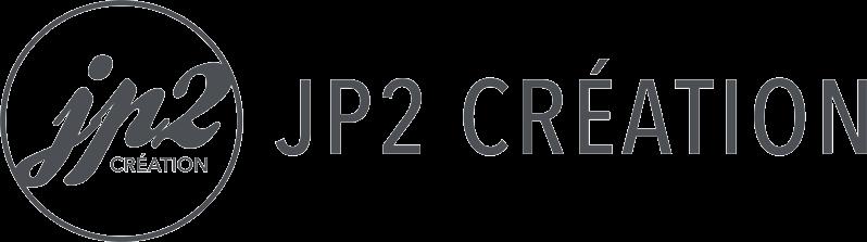 Cration Site Internet Pau