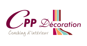 CPP Décoration