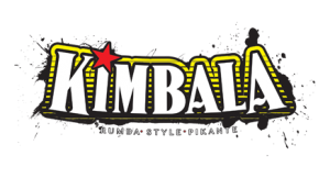 Kimbala