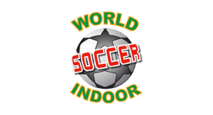World Soccer Indoor
